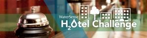 h2otel-challenge