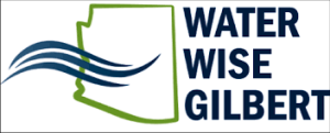 Gilbert WW logo