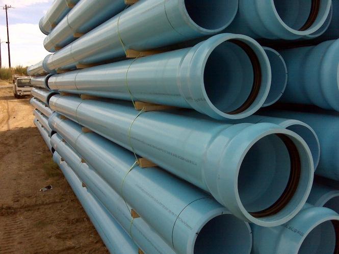 globe hwy 70 pipe2