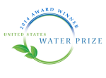 USWP-Logo-Award-Winner-477x353