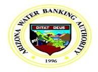 AWBA Logo