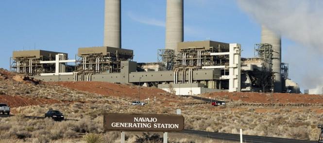 053-navajo_generating_station_01-21175170cfbfb3c4c65f406804616392