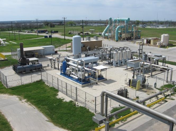 ameresco-san-antonio-biogas-facility