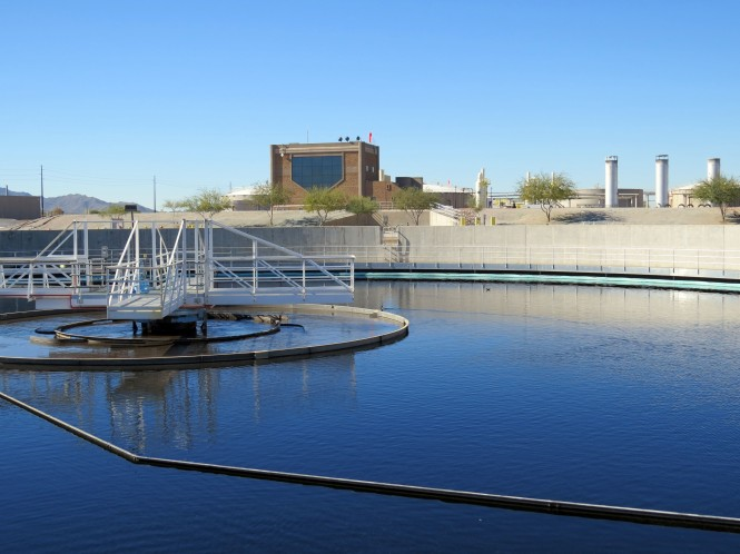 this-91st-ave-wwtp-5