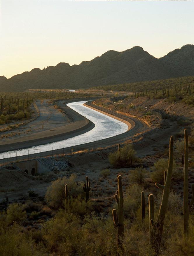 053-Canal_Near_Picacho_Peak