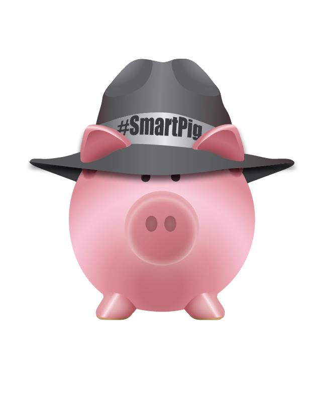 SmartPig_Final