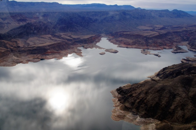Lake Mead NO CREDIT required